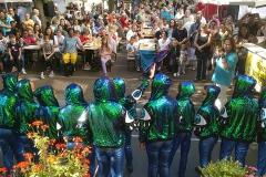 Nieder Stadtteilfest